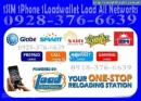 Eloading Retailer Dealer Of All Networks Business For every Juan