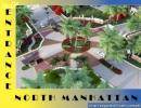 House&Lot in Bulacan-North Manhattan Lots Pre-selling-Malolos