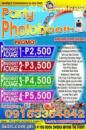 Photobooth in Pampanga MARCH PROMO with Free 30Mins Ext
