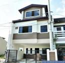 House and Lot for Sale Greenwoods Executive Village, Pasig City
