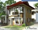 House and lot for sale in Muntinlupa Alabang South Greenheights