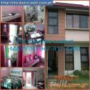 Affordable, rent to own house and lot
