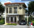 house and lot near mall of asia pasay