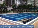 affordable manila condo near makati and mandaluyong