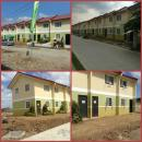 431,253.20 TCP affordable Rowhouse in buLACAN SAN JOSE dEL MONTE