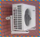 home served aircon check up installation aircon repair pasig area