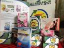 c24 7 Aim global USA
