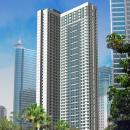 East of Galleria Condo in Ortigas for Rent near Robinson Galleria
