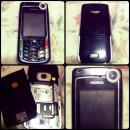 Nokia 6680 for sale