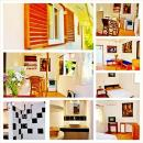 Boracay Rental Apartment Fully Furnished for Long Term