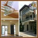 Premium Design and Quality Built Townhouses New Manila Detached