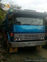 isuzu dump truck for sale