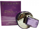 Bvlgari Omnia Amethyste Eau De Toilette Perfume for Women 65ML