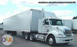 Truckmoto Transport Trailer Trucks