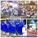 Wedding Planner and Coordinators