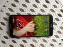 Lg G2 32gb D802 Negotiable