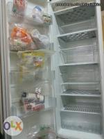 general freezer or refrigerator